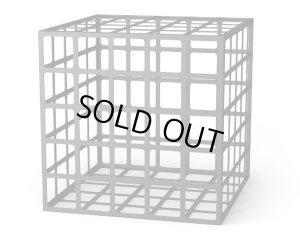 画像1: Grid Box L マルチ