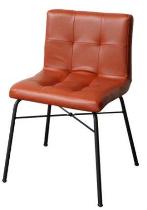 画像1: anthem chair アンセムチェア