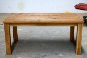画像3: SELVA TABLE セルバテーブル 180