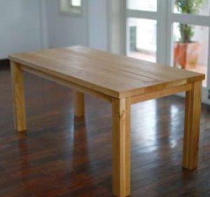 画像1: SELVA TABLE セルバテーブル 180