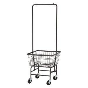 画像1: Cart Hanger(カートハンガー)