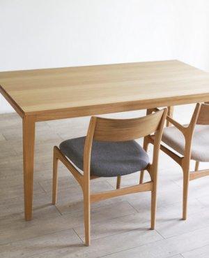 New Piazzaテーブル1300 ライノ参考