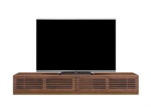 セルマ210WN ライノ家具