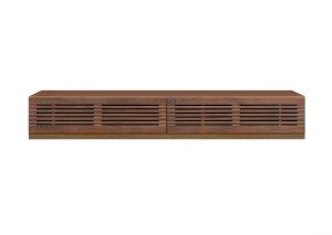 セルマ210 ライノ家具