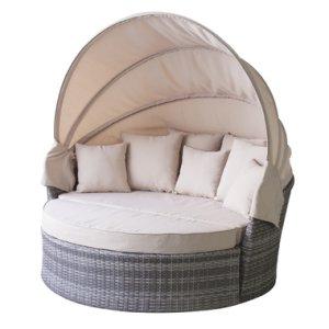 ライノ家具