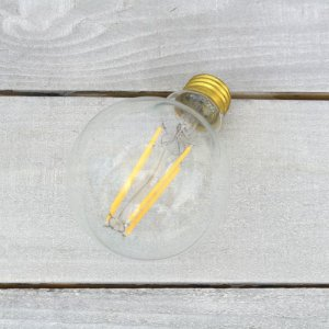 LED丸球 ライノ家具店