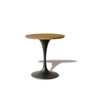 TABLE ROUND ライノ家具店