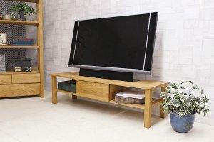 MONDO TVボード モンド ライノ家具店