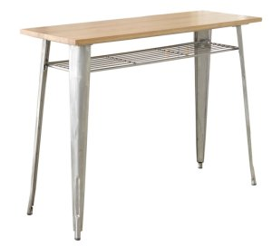 1281 HIGH TABLE ハイテーブル ライノ家具店